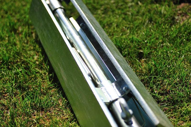 parasol zdj 2