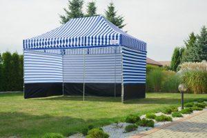 namiot-ekspresowy-1