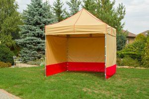 namiot-ekspresowy-2
