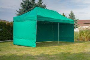 namiot-ekspresowy-3