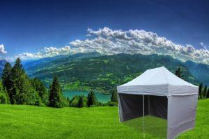 namiot-ekspresowy