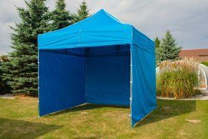 namiot-ekspresowy-4