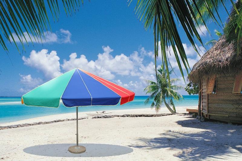 parasol-2