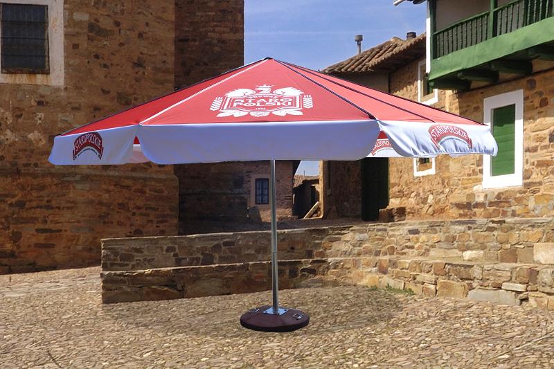 Galeria – parasole – gralech – namioty handlowe producent ...