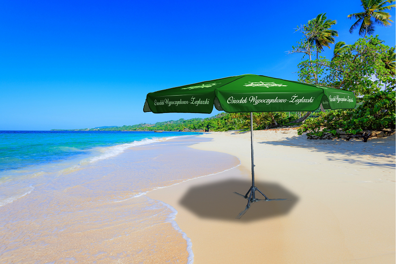 parasol-3