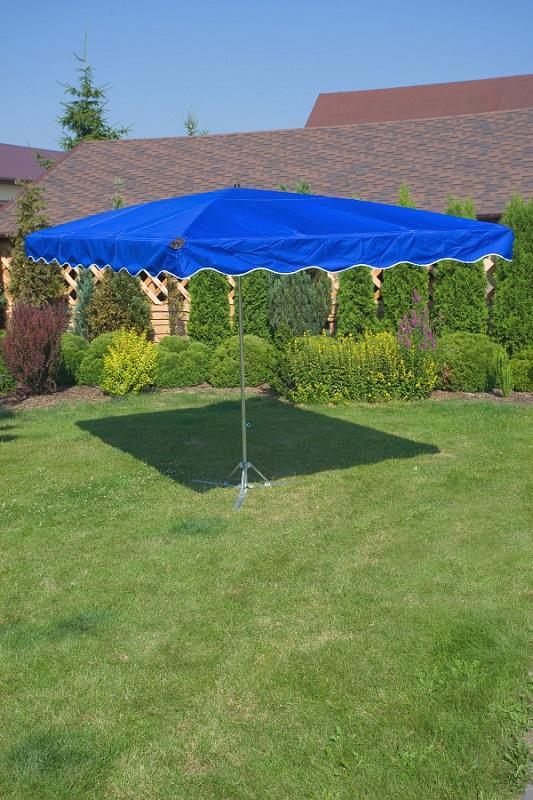 parasol zdj 5