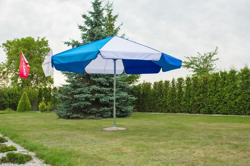 parasol-5