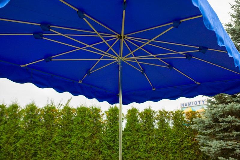 parasol-6