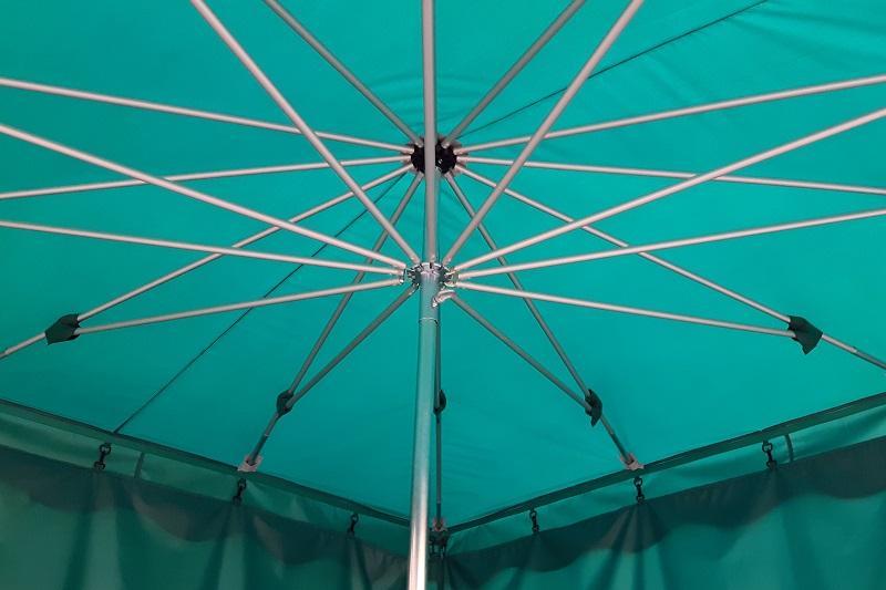 parasol zdj 6