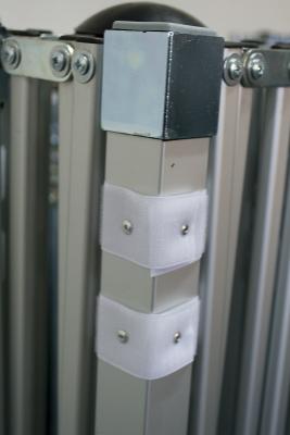 stelaz-aluminiowy