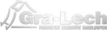 logo Gra Lech