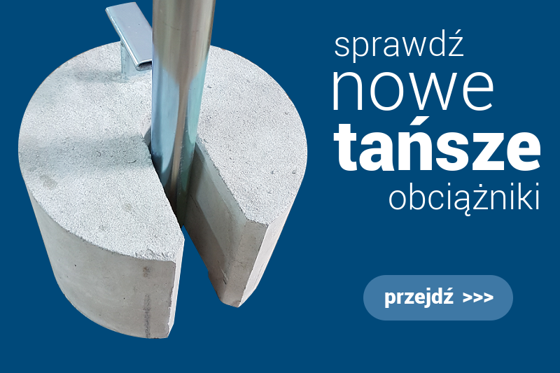 Obciaznik-15-kg-betonowy banner