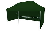Namiot-zielony-ciemy