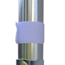 Rzep 40mm