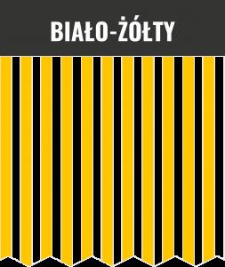 b-zolty