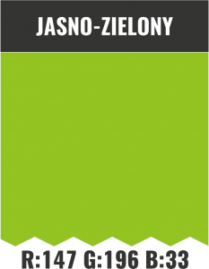 j-zielony